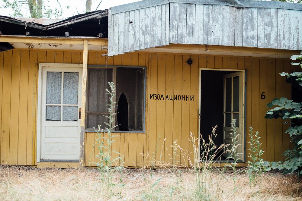 abandoned-summer-school-mariya-mileva-25.jpg