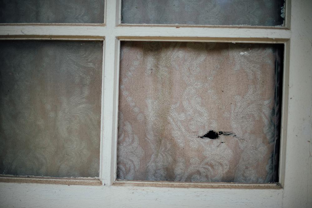 abandoned-summer-school-mariya-mileva-28.jpg