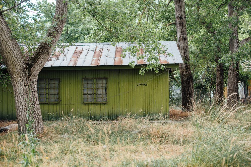 abandoned-summer-school-mariya-mileva-29.jpg