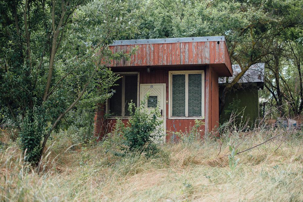 abandoned-summer-school-mariya-mileva-30.jpg