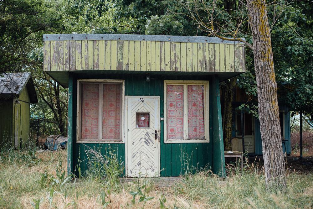 abandoned-summer-school-mariya-mileva-31.jpg
