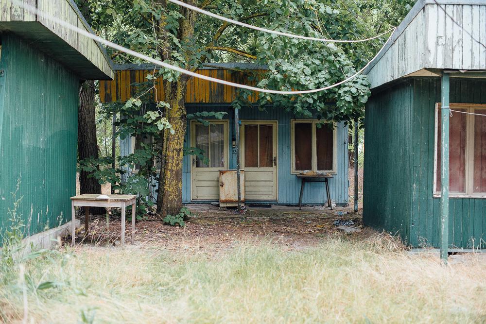 abandoned-summer-school-mariya-mileva-32.jpg