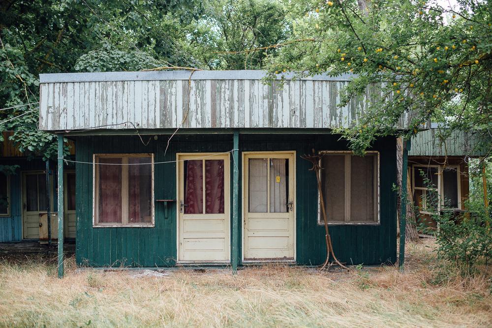 abandoned-summer-school-mariya-mileva-33.jpg
