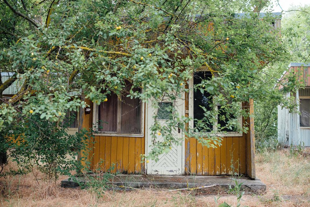 abandoned-summer-school-mariya-mileva-34.jpg