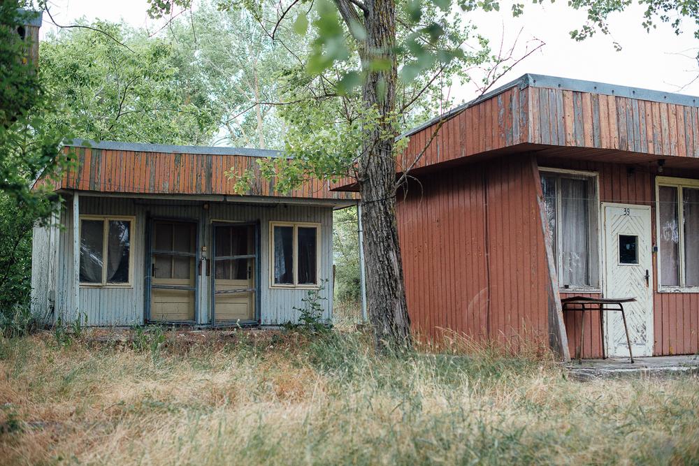 abandoned-summer-school-mariya-mileva-35.jpg