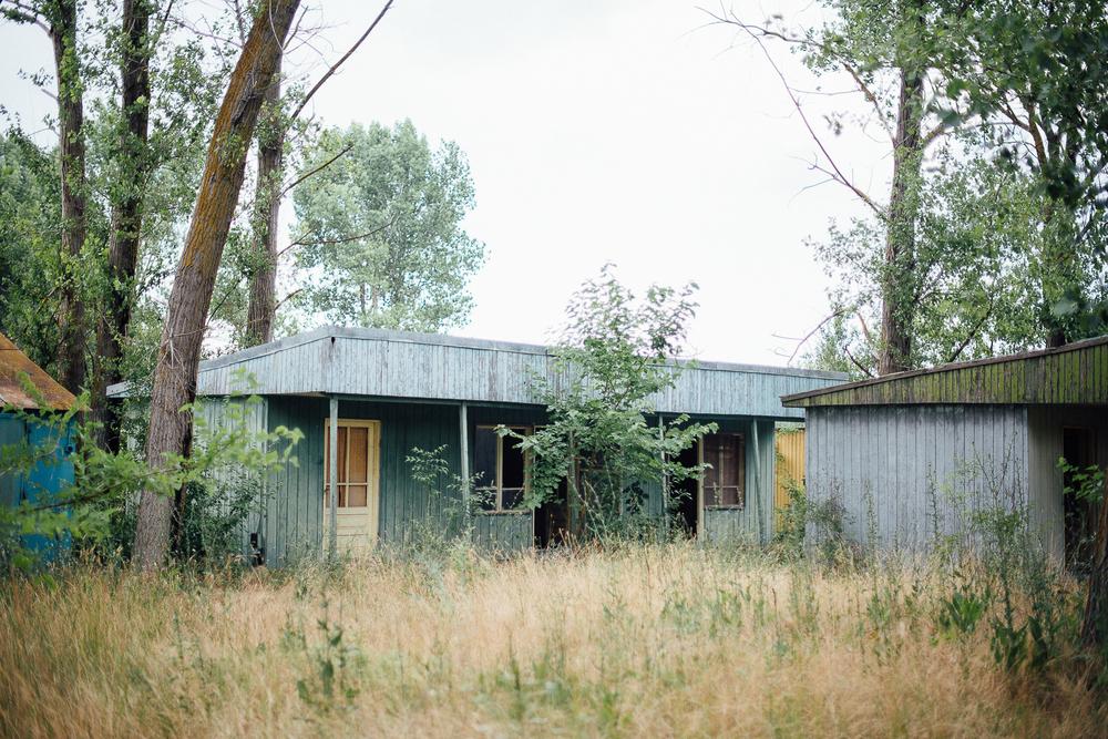 abandoned-summer-school-mariya-mileva-36.jpg