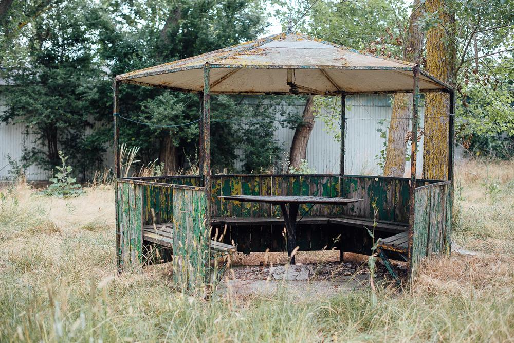 abandoned-summer-school-mariya-mileva-37.jpg