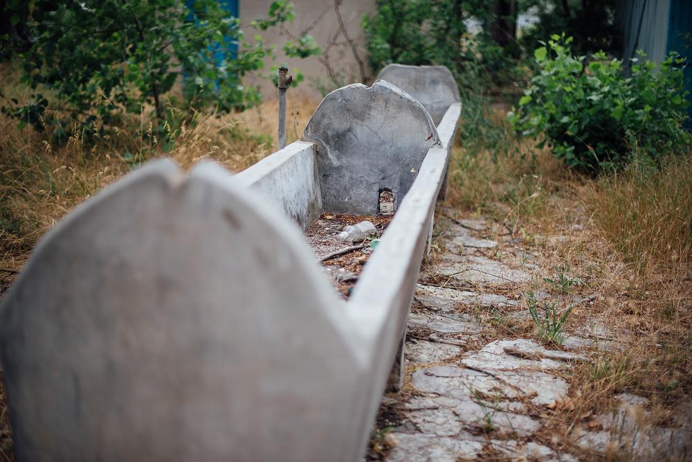 abandoned-summer-school-mariya-mileva-42.jpg
