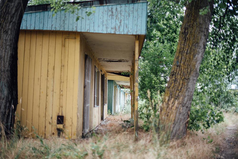 abandoned-summer-school-mariya-mileva-43.jpg