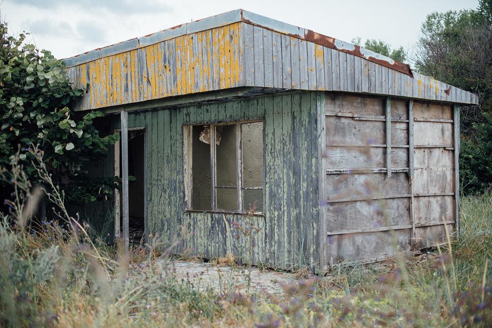 abandoned-summer-school-mariya-mileva-44.jpg
