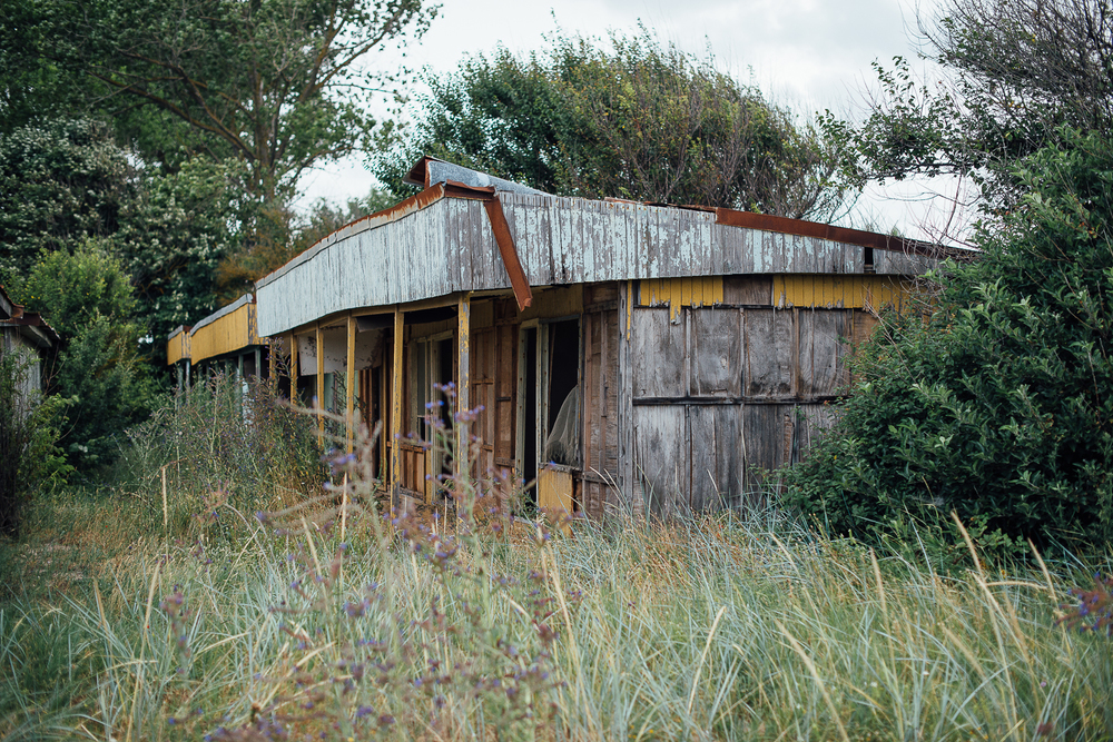 abandoned-summer-school-mariya-mileva-45.jpg