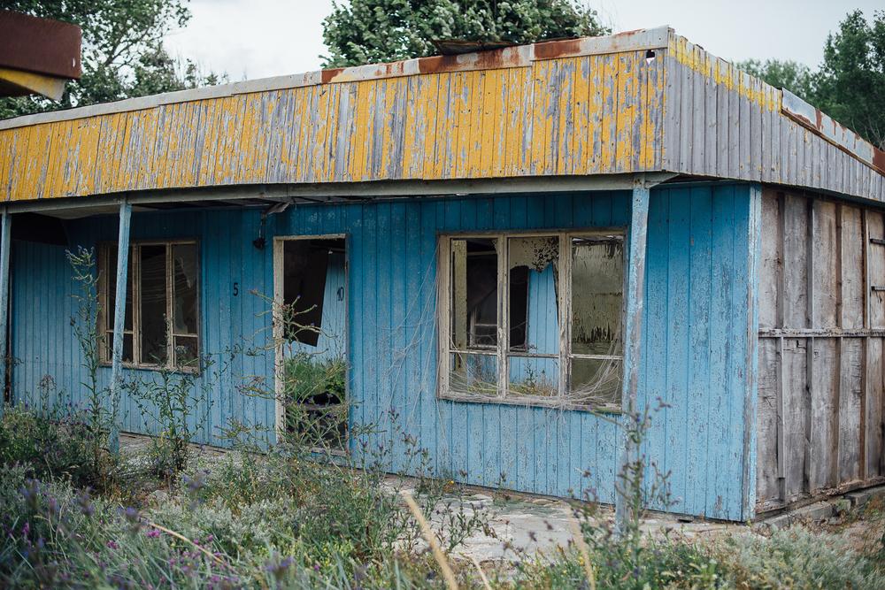 abandoned-summer-school-mariya-mileva-46.jpg