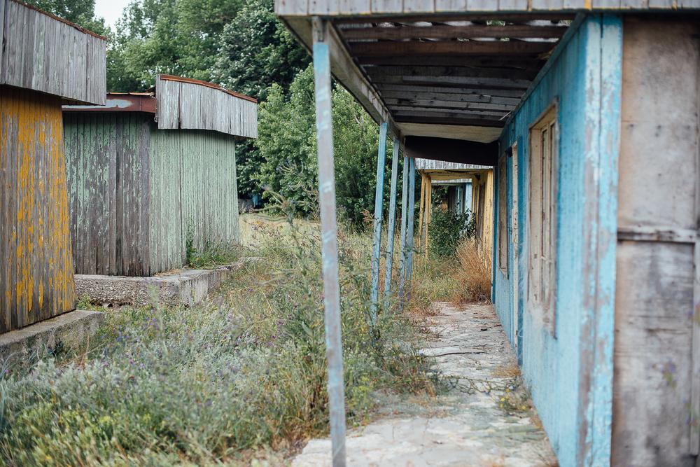 abandoned-summer-school-mariya-mileva-47.jpg