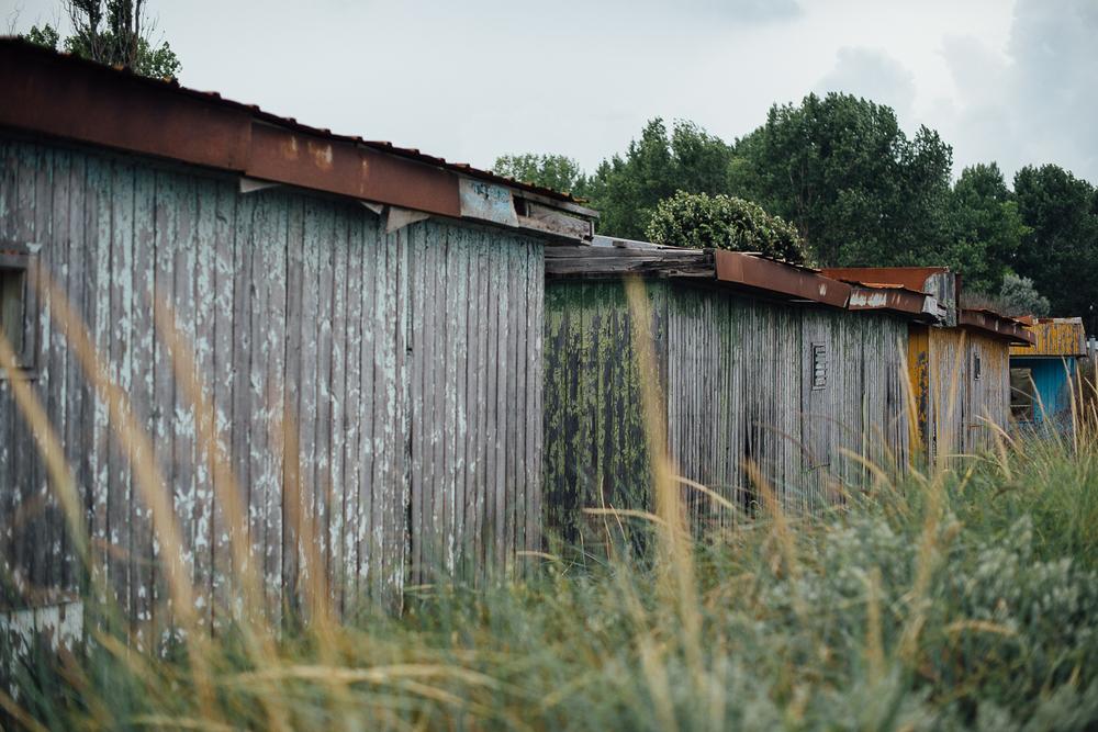 abandoned-summer-school-mariya-mileva-48.jpg