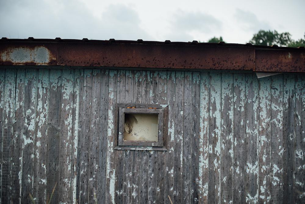 abandoned-summer-school-mariya-mileva-50.jpg