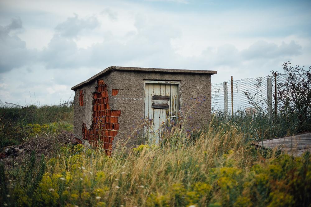 abandoned-summer-school-mariya-mileva-51.jpg