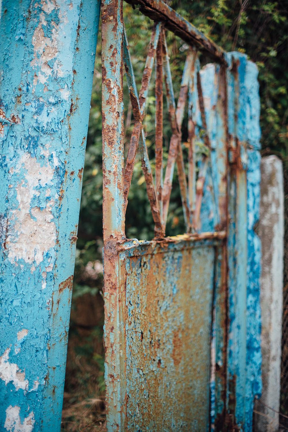 abandoned-summer-school-mariya-mileva-52.jpg