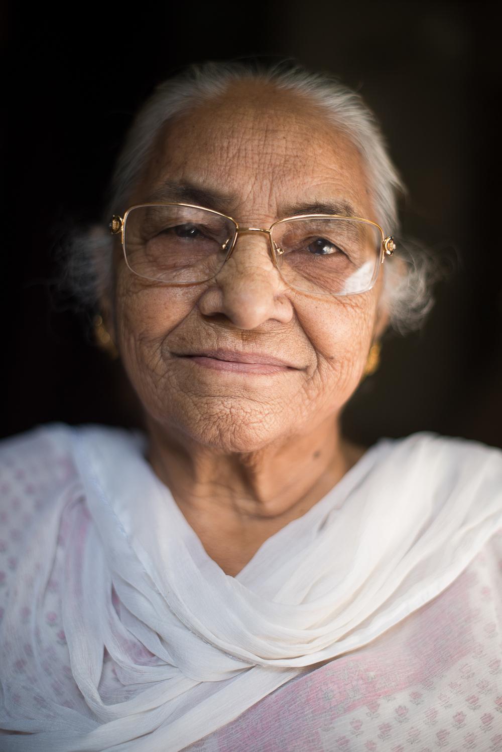 lady-india-mariya-mileva