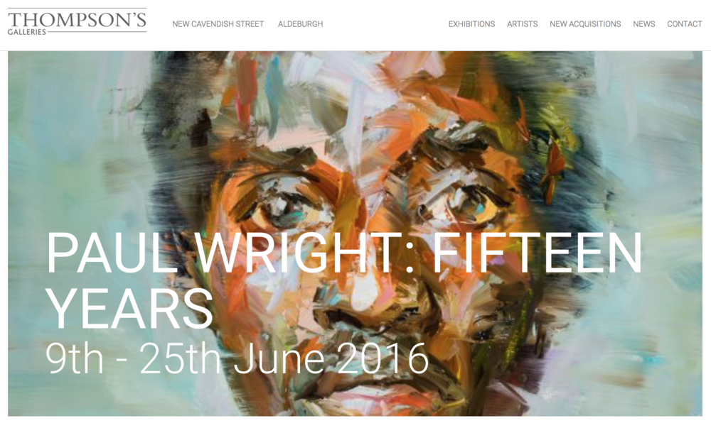 paul-wright-exhibition