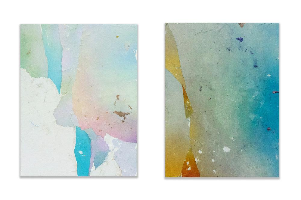 Jordan Sullivan, 2017, Rubber Factory, Photofairs, Art Gallery, Art Fair
