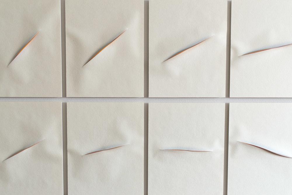 Alex Kwok, Rubber Factory, Light Inflections.jpg