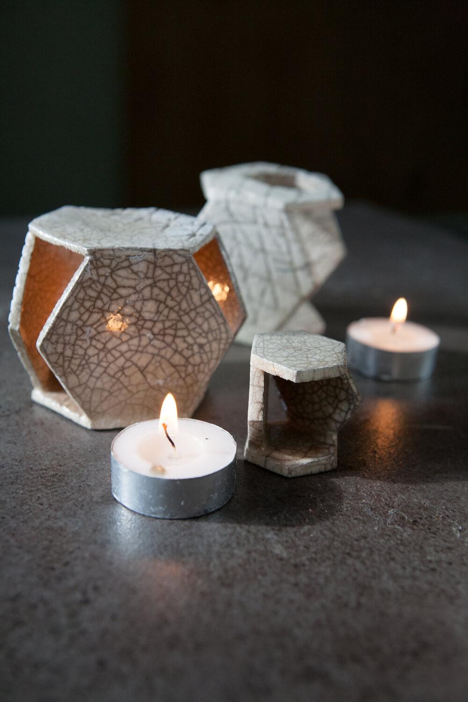 raku candle holders low  res.jpg