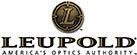 leupold-logo.jpg