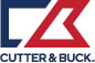 carter-buck-logo.jpg