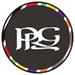 prg-logo.jpg