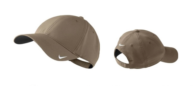Nike Blank Tech Cap