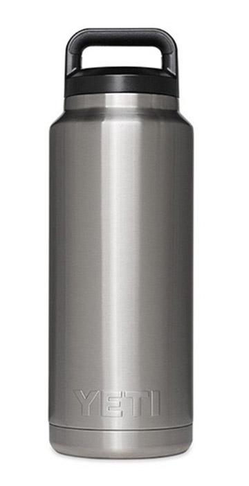 Yeti 32oz Rambler bottle
