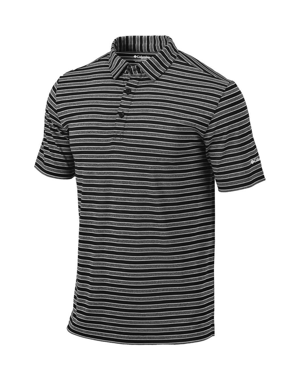 Stripped Polo from Columbia