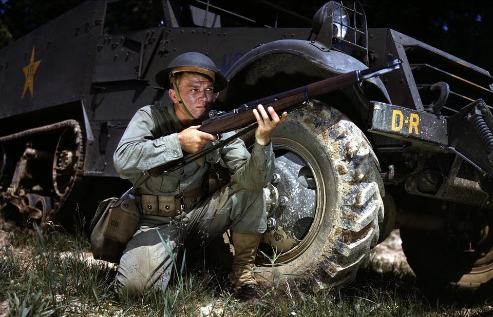 infantry-74033_960_720.jpg