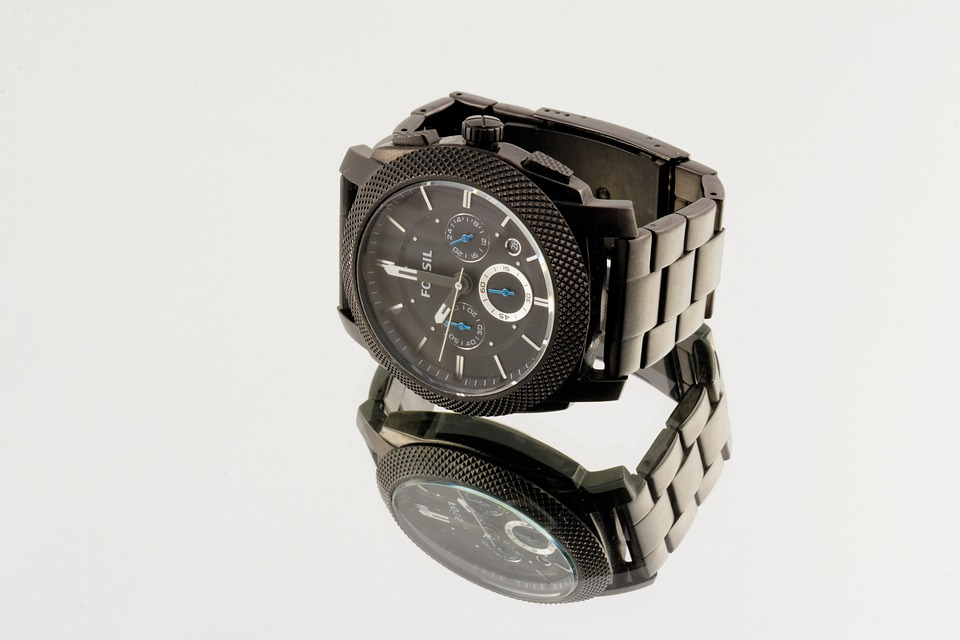 mens-watch