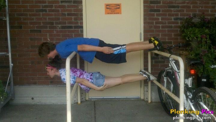 plankingpics.jpg