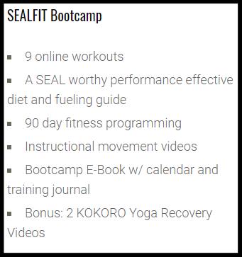 sealfitbootcamp.PNG