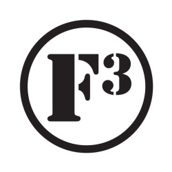 F3logo