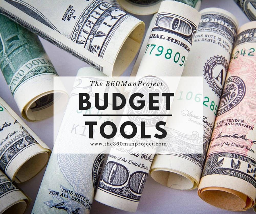 budget tools.png