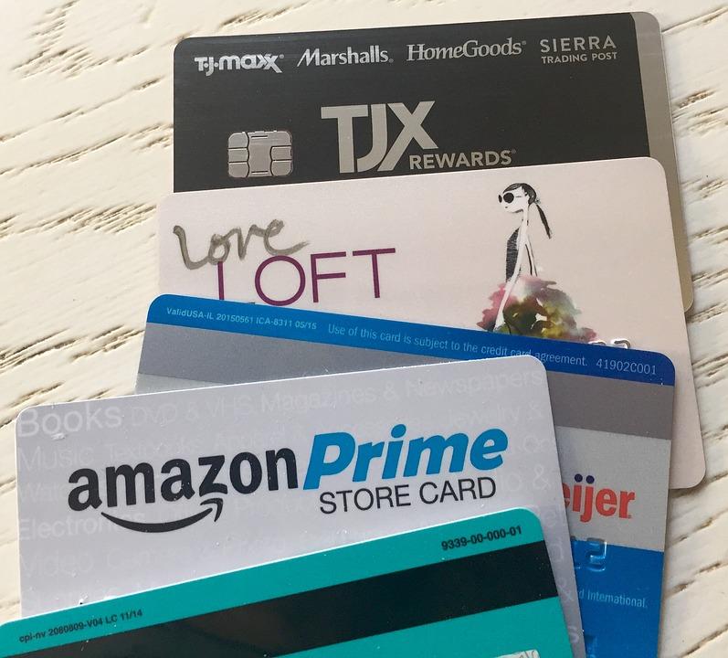 credit-cards-1207523_960_720.jpg