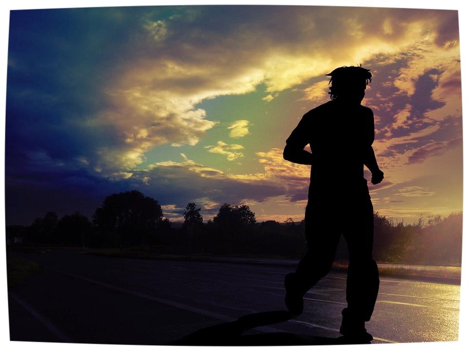 runners-476106_960_720.jpg
