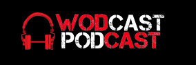 WODCASTPODCAST.PNG
