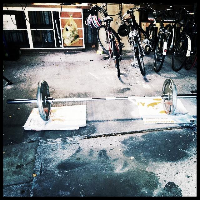 garagegym2.jpg