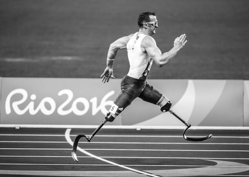 person-runner-sport.jpg