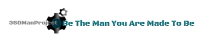 be the man banner.PNG