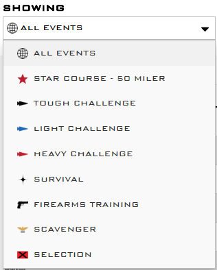 goruck events.PNG