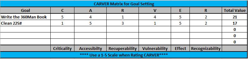 carver2.PNG