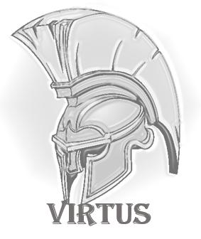 Virtus.PNG