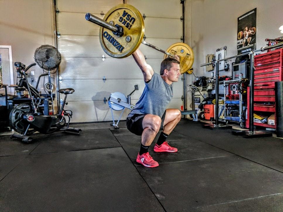 snatch weekly workout.jpg