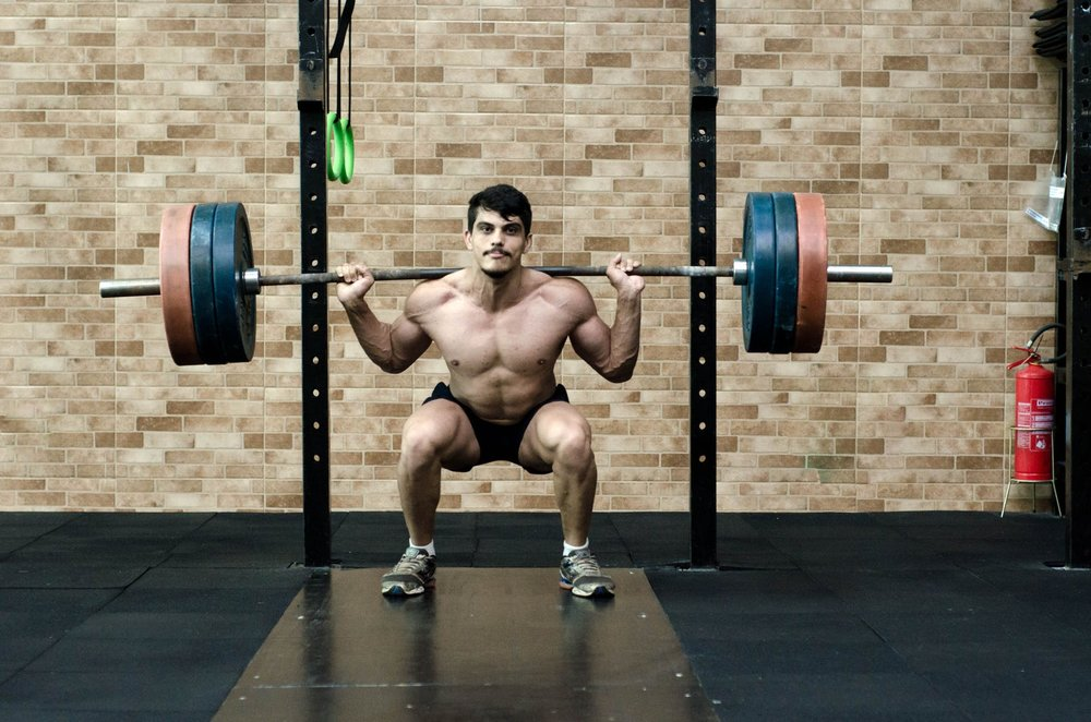 squat-fitness-workout.jpeg