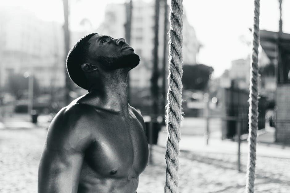 muscle rope.jpg